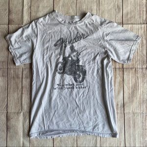 Fender Ladies XL 16 T-Shirt